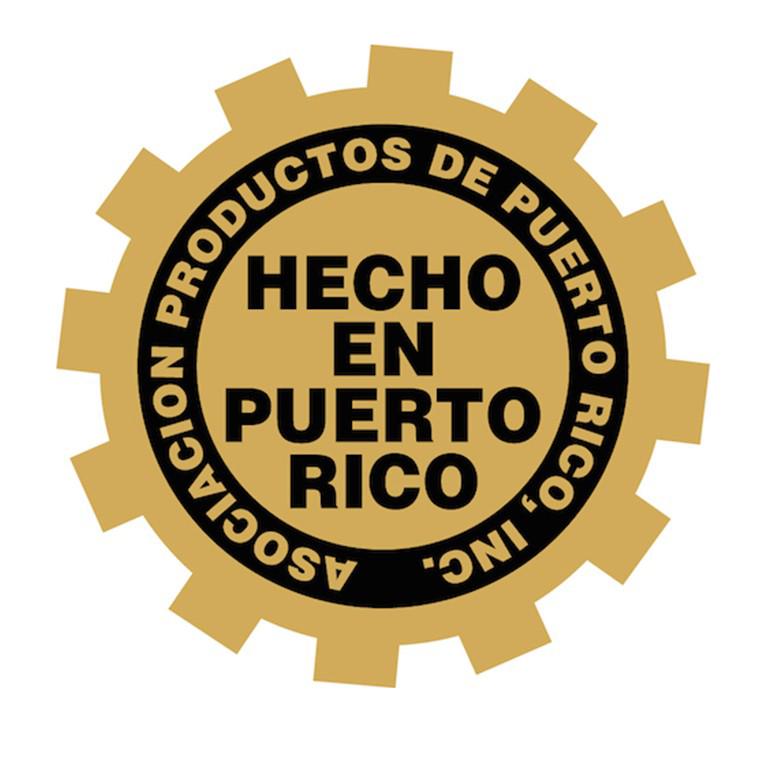 Cidrines - Hecho en Puerto Rico