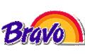 logo_bravo_2