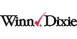 logo_winndixie