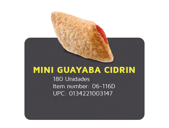 mini-guayaba-cidrin