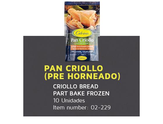 pan-criollo-partbake