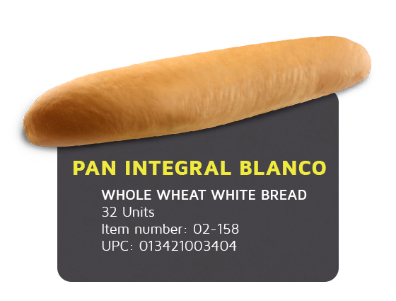 pan-integral-blanco