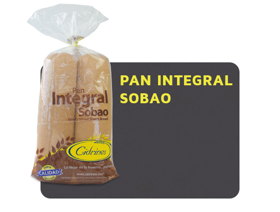 pan-integral-bolsa