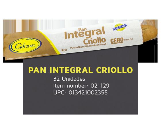 pan-integral-criollo