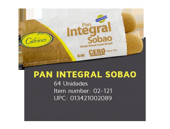 pan-integral-sobao