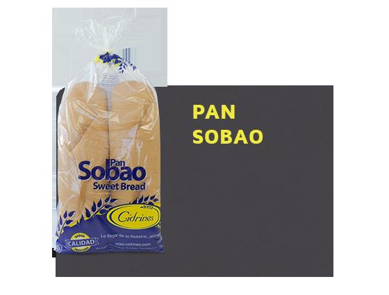 pan-sobao-bolsa