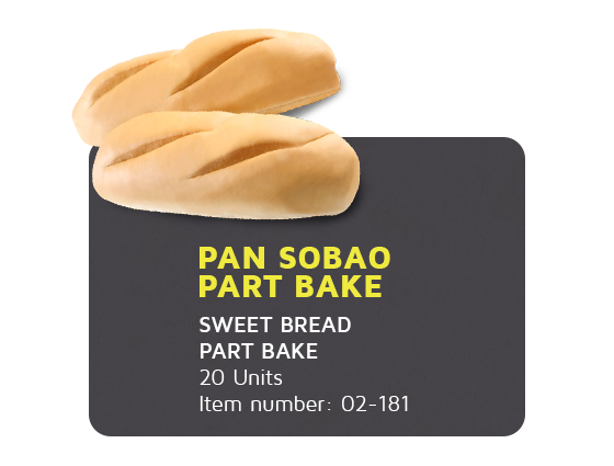 pan-sobao-partbake