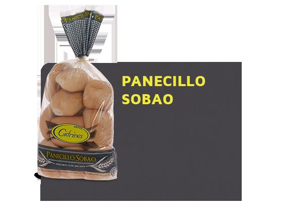 panecillo-bolsa
