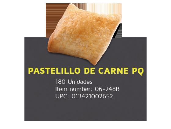 pastelillo-carne-pq