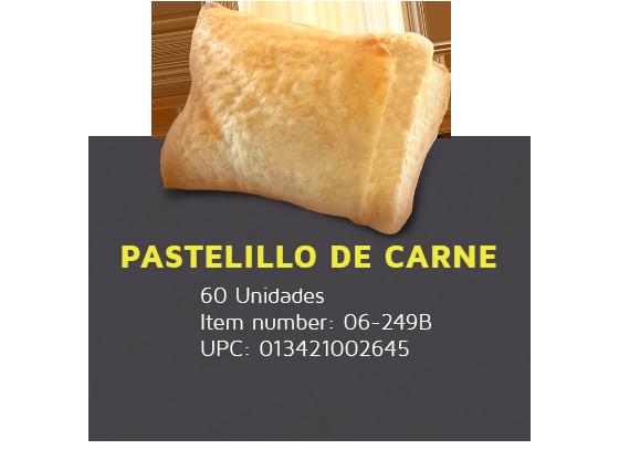 pastelillo-de-carne
