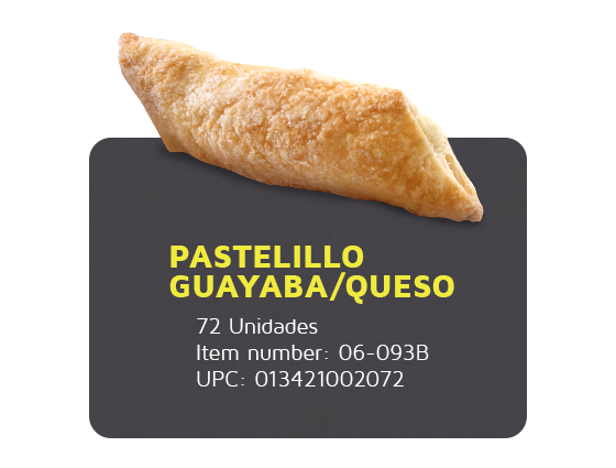 pastelillo-guayaba-queso
