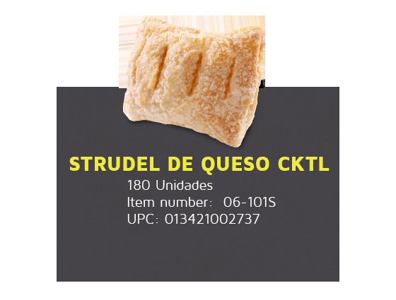 strudel-de-queso