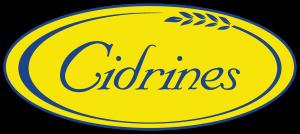 cidrines-header-logo